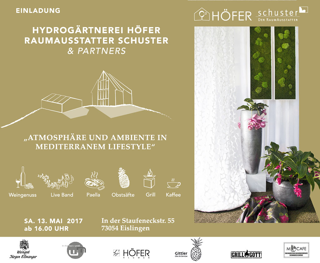 hoefer-schuster_email